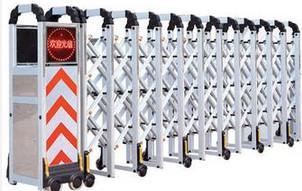 供应南宁电动门生产厂家,南宁电动门优质供应商,南宁电动门批发价格