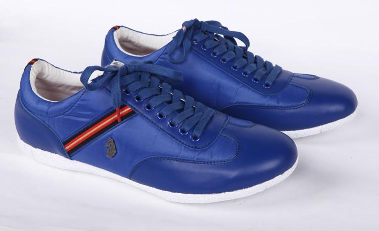 供应鞋子加工厂手工制作鞋子厂商