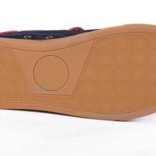 供应女士鞋子棉靴单鞋手工制作加工厂