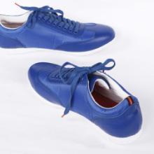 供应棉鞋棉靴手工制作加工代工厂