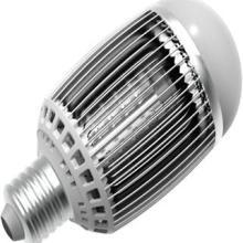 供应LED球泡灯厂家LED球泡灯价格图片
