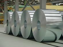 供应硅钢片批发