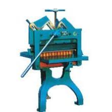 供应液压切纸机供应商