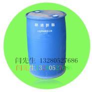 醇酸树脂的应用图片