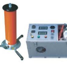 供应避雷器直流试验仪/直流高压发生器/避雷器专用测试仪/氧化锌避雷器测试仪