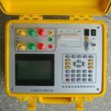 供应变压器智能损耗测试仪/变压器空负载测试仪/变压器铜铁损测试仪