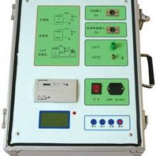 供应变频智能介质损耗测试仪/抗干扰介质损耗测试仪/变频介质损耗测试仪