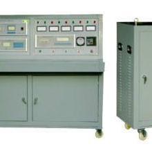 供应变压器综合特性试验台厂家 变压器综合特性试验台价格  上海变压器综合特性试验台使用方法批发