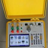 供应变压器电参数测试仪JK-I/宝应精科新年提供/变压器特性试验