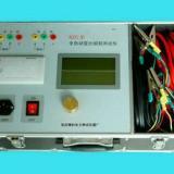 变压器变比测试仪厂家价格公司电话-扬州变压器变比测试仪