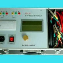变比组别测试仪-变压器变比组别测试仪生产商-变压器变比组别测试仪
