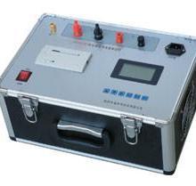 供应直流电阻测试仪20A/直流数字电桥/直流电阻快速测量仪图片