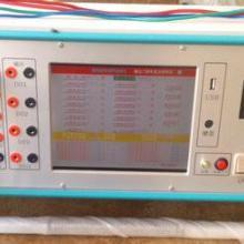 供应继电保护测试仪702/精科直供/三相微机保护测试仪/继电保护装置试验装置图片