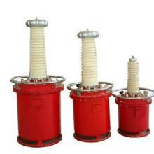 供应高压干式试验变压器 高压干式试验变压器