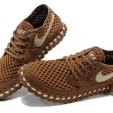 供应2013新款耐克鞋精仿板鞋