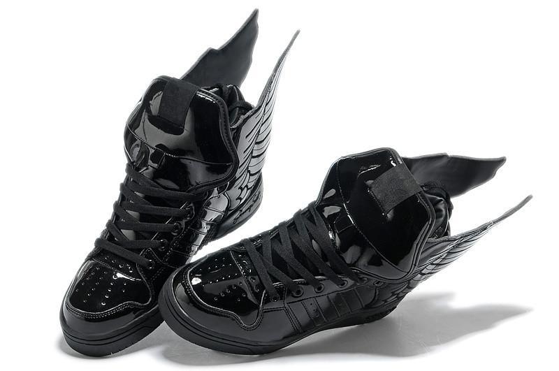 供应耐克运动鞋批发耐克运动鞋价