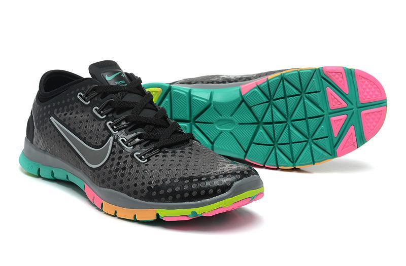 2013新款耐克气垫鞋图片 2013新款耐克气垫鞋样板图 2013高清图片