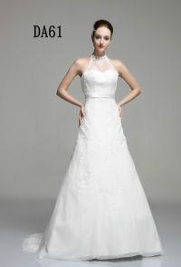 广州婚纱礼服定制 婚纱礼服定制 名尚莎婚纱礼服有限公司