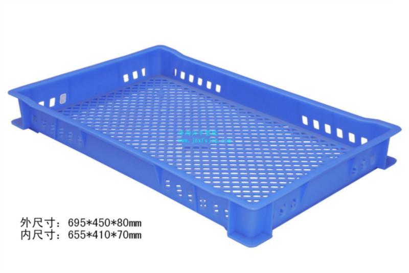 通孔塑胶图片/通孔塑胶样板图 (1)