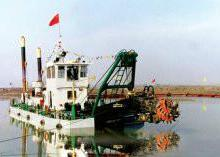 供应化学品船订单