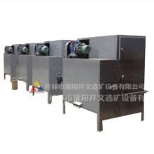 供应铁钛矿磁选机