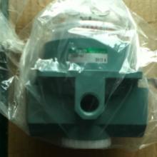 CKD气缸JSC3锁紧气缸单活塞JSC3-00-63-1600