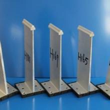 供应各型号铝镁锰屋面T型支座批发