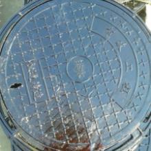 供应安平井盖/球墨铸铁井盖/铸铁井盖
