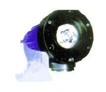 供应潜水切割泵,自动耦合切割泵