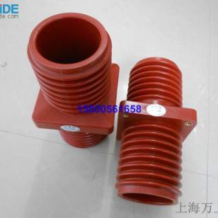 TG4-10Q套管高压穿墙套管图片