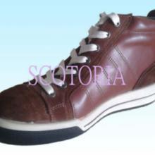 普程供应时尚安全鞋_时尚安全鞋定做_时尚安全鞋厂家在哪里图片