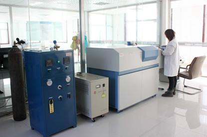 供应金属材料分析仪器将迎来升级换代