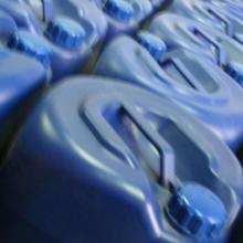 供应首饰专用除油剂