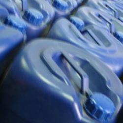 供應銅化學抛光劑