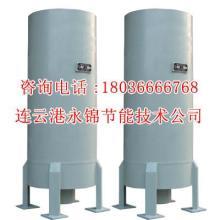 供应LY型冷油器是电力系统中汽轮机配套