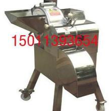 土豆切丁机切萝卜丁机不锈钢土豆切丁机