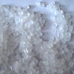 供應LDPE透明再生料