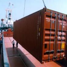 供应日本有机化工原料进口代理青岛清关代理