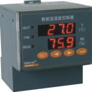WHD系列智能型温湿度控制器图片