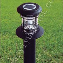 供应 草坪灯