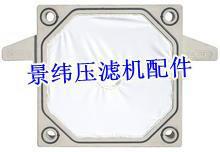 供应丙纶滤布