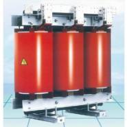 SGB10型10KV级干式配电变压器图片