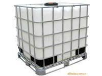 供应集装桶