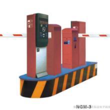 供应停车场管理系统/智能停车场