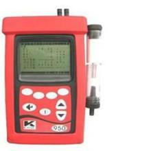 供应物位仪表与储罐测量技术