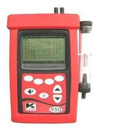 供应精准测量仪器市场