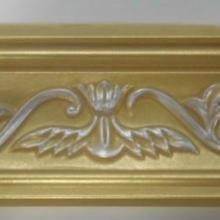 供应PU平面线板PU装饰平面线板