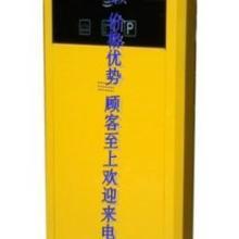 供应湖南机箱参数,长沙票箱供应商,韶山机箱安装,陕西刷卡票箱安装