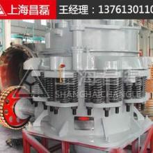 供应生产长石的机器