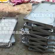 深圳不锈钢井盖价格,不锈钢井盖生产厂家,隐形不锈钢井盖
